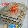 Special Color New Design Aluminium Sheet Aluminum Composite Panel