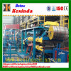 EPS Concrete Sanwich Wall Panel Making Machine