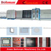 Automatic Insulating Glass Making Machine Production