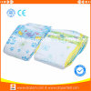 Sweet Baby Diaper Nappy at Factory Price