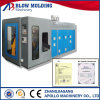 Ce Approved Extrusion Blow Molding Machine of Single-Station