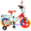 Rainbow EVA Tire Bicycle Kids Bike (FP-KDB040)