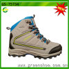 High Hell Rubber Hiking Boot