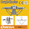 Bakery Equipment Kitchen Dough Sheeter (manufacturer CE&ISO9001)