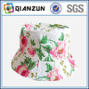 Custom Cool Tie Dyed Bucket Hat