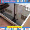 AISI 304 430 Mirror Stainless Steel Sheet