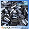 Neodymium Arc Segment Magnet for Servo Motor