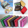 Promotion Credit Card Holder, bank card wallet
