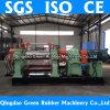 China Rubber Machine Manufacturer Rubber Sheet Press