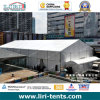 High Quality Aluminium Frame Warehouse Storage Tent Canopy for Sale