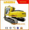 Sumitomo Sh220-LC (22 t) Excavator