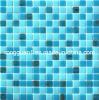 Glass Mosaic Mixture for Swimming Pool (MC875)