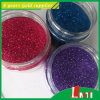 Hot Sales Colored Series Shiny Glitter for Plastic