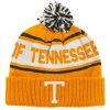 Nashoba Tassel Knit POM Hat