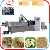 Textured Soya Protein Food Making Machines