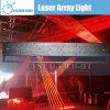 200mw X 10 Laser Array Light