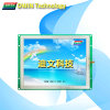 "Economic 8.0"" Uaet TFT LCD Modules / HMI, Touch Screen Optional, Dmt80600c080_02W"