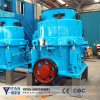 Good Performance and Yifan Patented Coal Mining Equipment