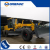 Oriemac 215HP Motor Grader Gr215A for Sale