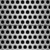 2mm Stainless Steel Perforated Metal Screen Sheet/Perforated with Low Price From China