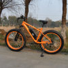 26inch*4.0 Fat Tire MTB E Bike