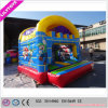 Kids Inflatable Bounce House Jumper, Cheap Inflatable Bouncers for Sale