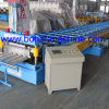 Bohai Steel Decking Roll Forming Machine for Construction