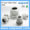 Pg Normal Metal Cable Gland (PG)