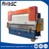 We67k-40tx1600mm Hydraulic CNC Press Brake