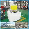 Seamless Weld PVC Plastic Vinyl UPVC Window Machinery