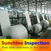 China Factory Inspection, Factory Audit Services, Supplier Assessment