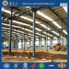 Metal Strcuture Warehouse/Steel Structure Workshop (SSW-14333)