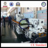 CW61160Dx10000 Horizontal Heavy Duty Precision Lathe Machine, Universal Turning Machine