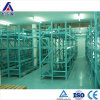 Widely Used Powder Coating Rack Supported Mezzanines