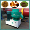 800-1000kg/H CE Bamboo Empty Fruit Branch Pulverized Coal Waste Paper Wood Pellet Machine Mill