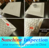 Consistent and Reliable Inspection Services - Sunchine Inspection Quality Inspection Company
