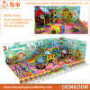 Indoor Child Swing, Children Indoor Playground, Kids Indoor Playground Equipment