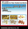 Breakfast Cereals Making Line (LT65, LT70, LT85)