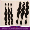 Premium Body Wave Indian Human Hair Extension Weft