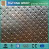 Perforated Material Punched Plate with Round Holes