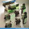 Solenoid Valve Pneumatic Control Valve