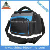 16 Can Insulated Lunch Can Cool Beer Thermal Cooler Picnic Bag