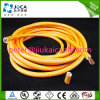 PVC Insulated Rubber Jacket Welding Wire Cable
