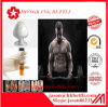 White Steroids Powders Testosterone Isocaproate Gain Muscle China