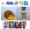 Hot Sale Male Enhancement Steroids Boldenone Undecylenate Equipoise