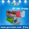 Garros Wide Format 1.8m 6FT 1440dpi Resolution Plotter Eco Solvent Printer