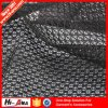 20 New Styles Monthly Various Colors Printed Net Fabric