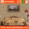 Decorative Material Wall Covering with Competitive Price
