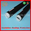 Cable Protective Shrinkable Rubber EPDM Cold Insulation Material