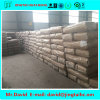 Fumed Silica/Silica Fume for Concrete